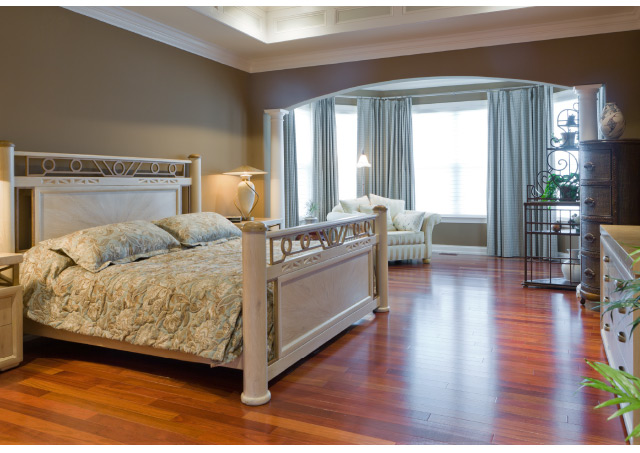 Window Treatments Our Best