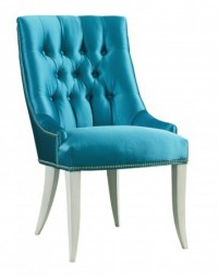 Ally Court Chair