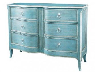 Dresser from Sheffield Classics