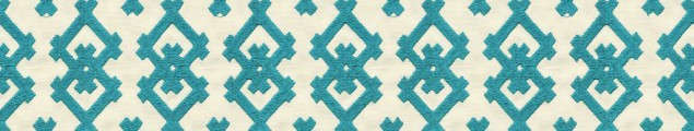 Fabric from Lee Jofa