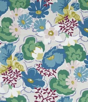 Fabrics from Robert Allen v1