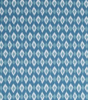 Fabrics from Robert Allen v2