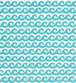 Fabrics from Thibaut v2
