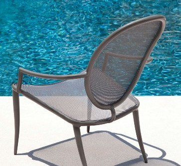 Biarritz Chair